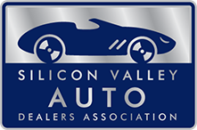 Silicon Valley Auto Dealers